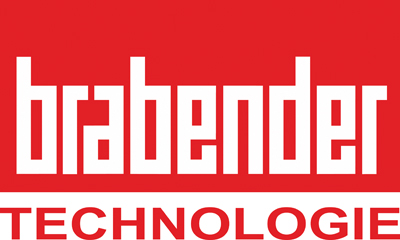 Брабендер Технологи ГмбХ & Ко.КГ
