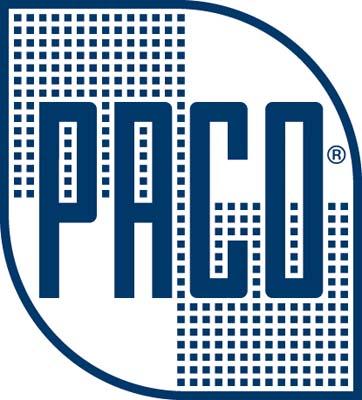 Пако Пауль ООО