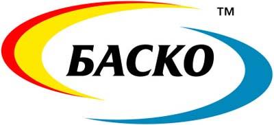 ООО НПФ БАРС-2