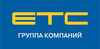ЕTC, Группа компаний