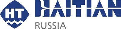 Представительство компании ХАЙТИАН в России и Беларуси